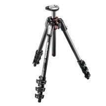 MANFROTTO TREP. MT190CXPRO4