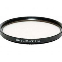 PANAGOR SKYLIGHT 1A 49mm