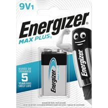 ENERGIZER 522 9V ADVANCE