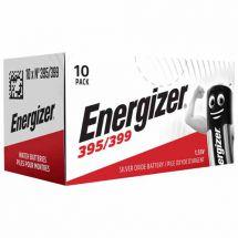ENERGIZER 395/399 X10PZ  E1119901