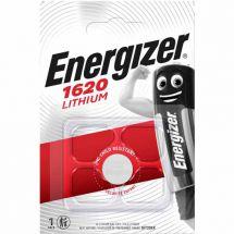ENERGIZER CR 1620 X10PZ  E300844001