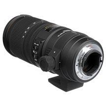 SIGMA 70-200 F2.8 SPORT CANON