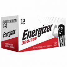 ENERGIZER 390/389 X10PZ  E1093802