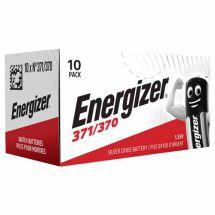 ENERGIZER 371/370 X10PZ                             **