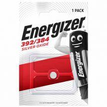 ENERGIZER 392/384 X10PZ  E1112501 *