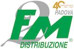 http://www.2fmdigital.com/images/logo.png